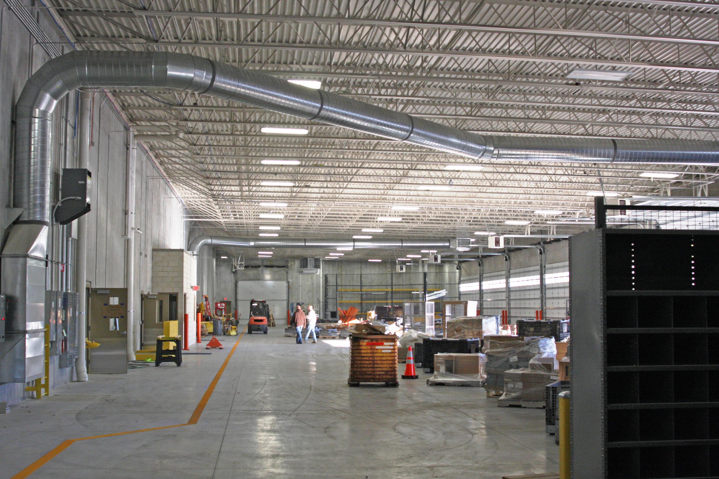 WE Energies Service Center - Menomonee Falls (4).JPG