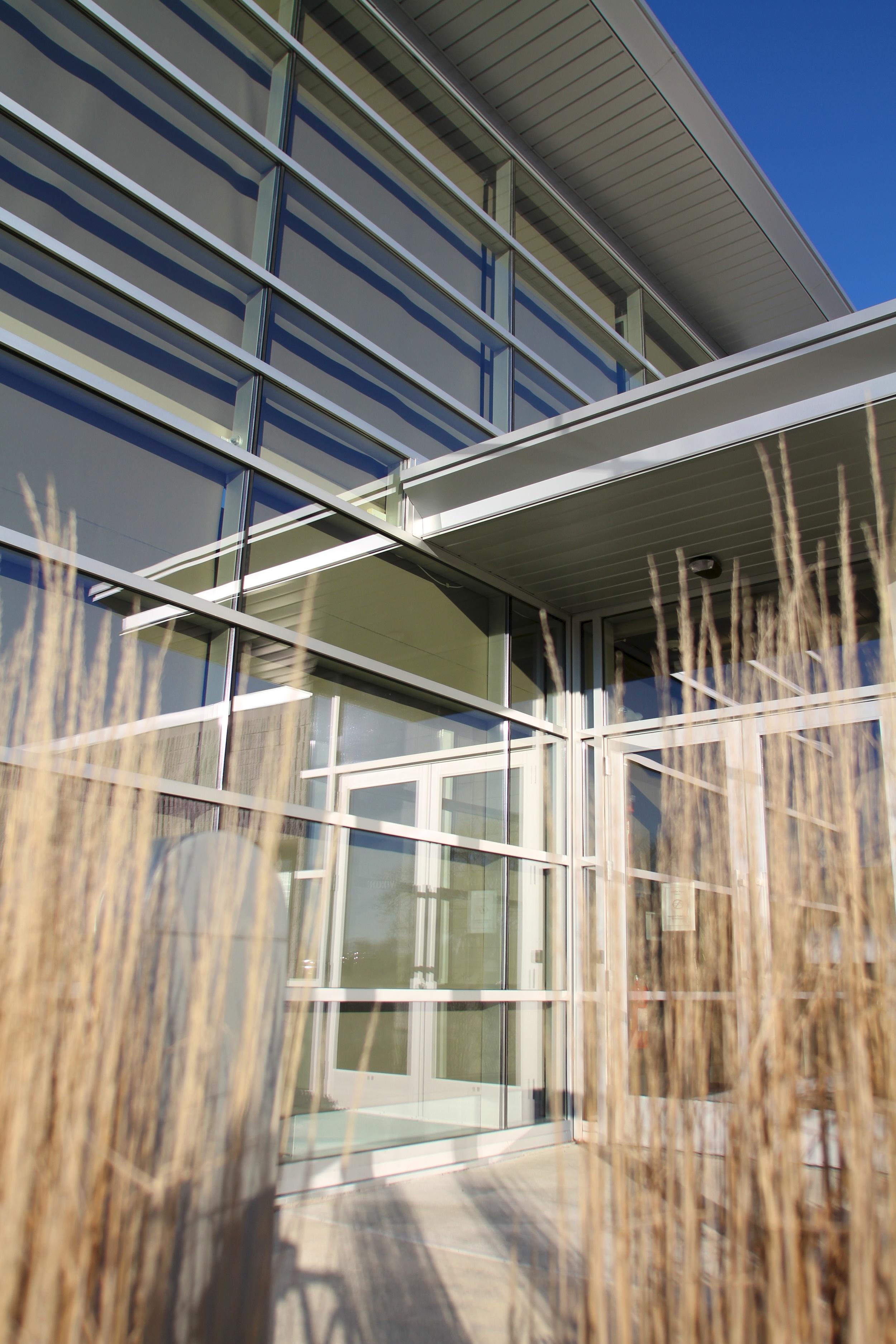 Wixon Innovation Center (2).jpg