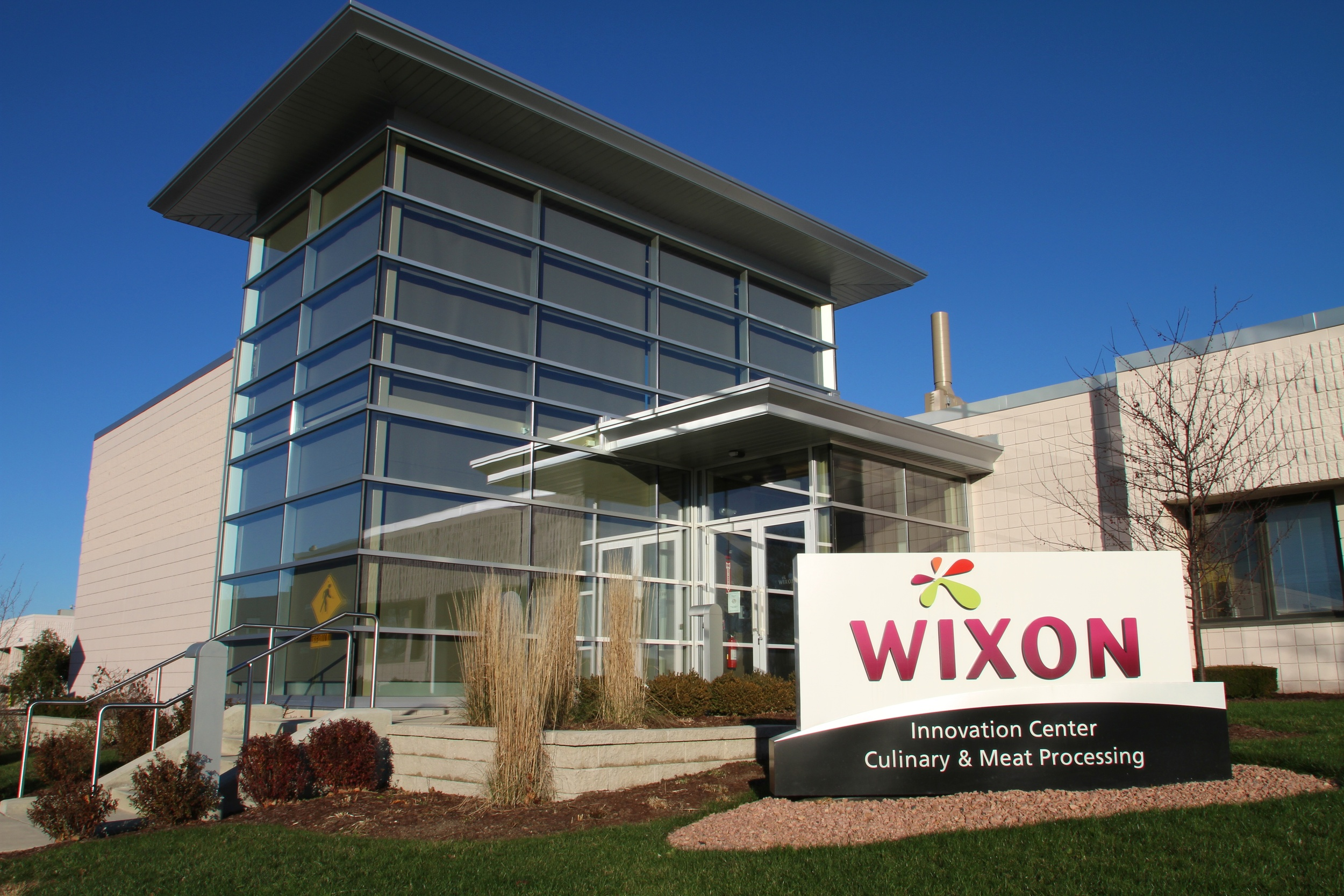 Wixon Innovation Center (3).jpg