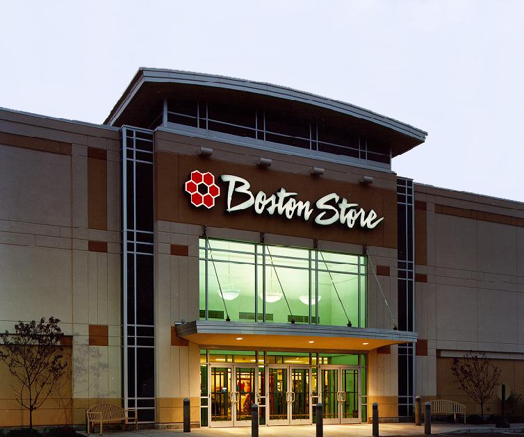 Boston Store (2).jpg