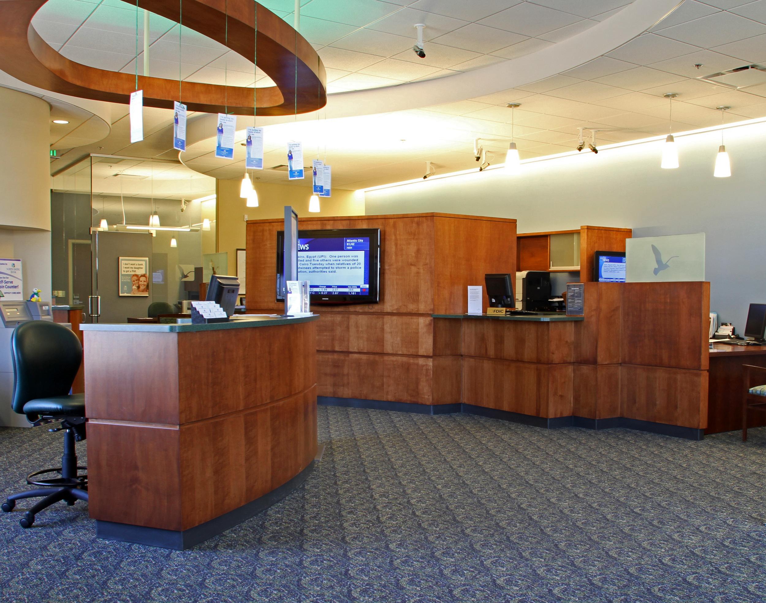 Concord Retail Center (2).jpg