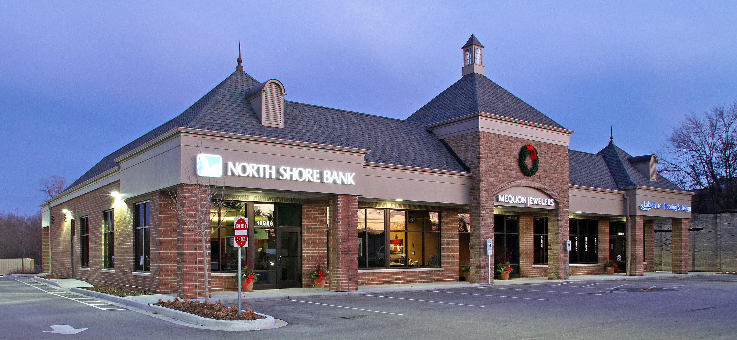 Concord Retail Center (1).jpg