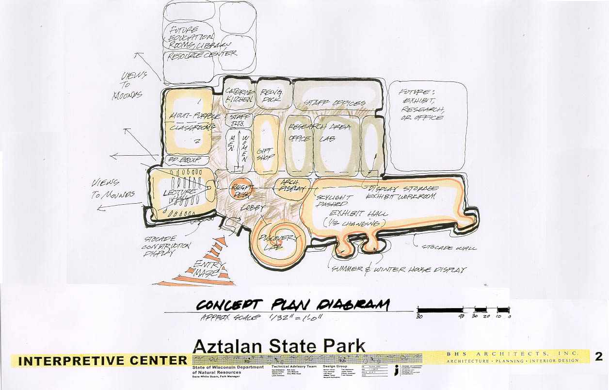 Visitors Center - Aztalan State Park (1).jpg