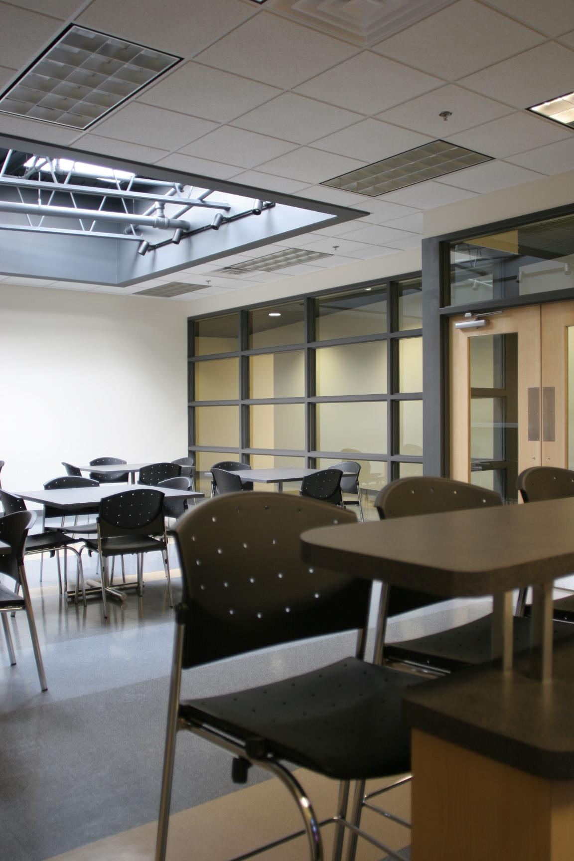 Norscot World Headquarters (3).JPG
