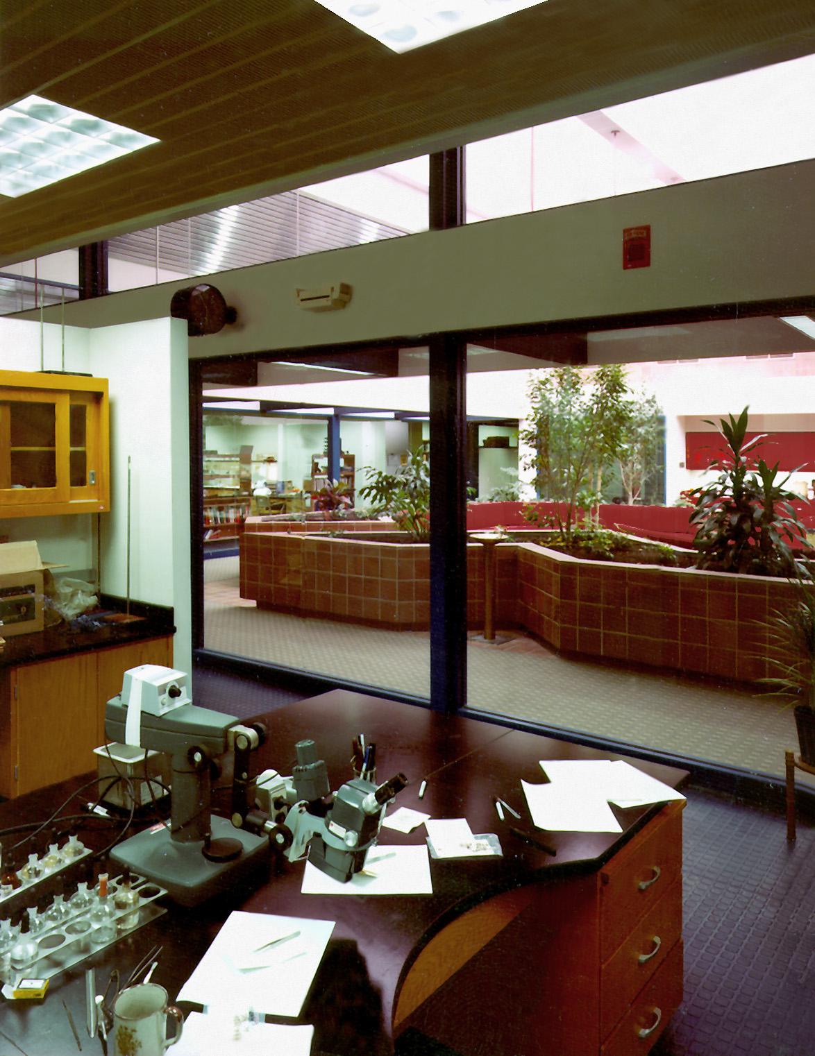 Crime Laboratory - Southeast Wisconsin (3).jpg