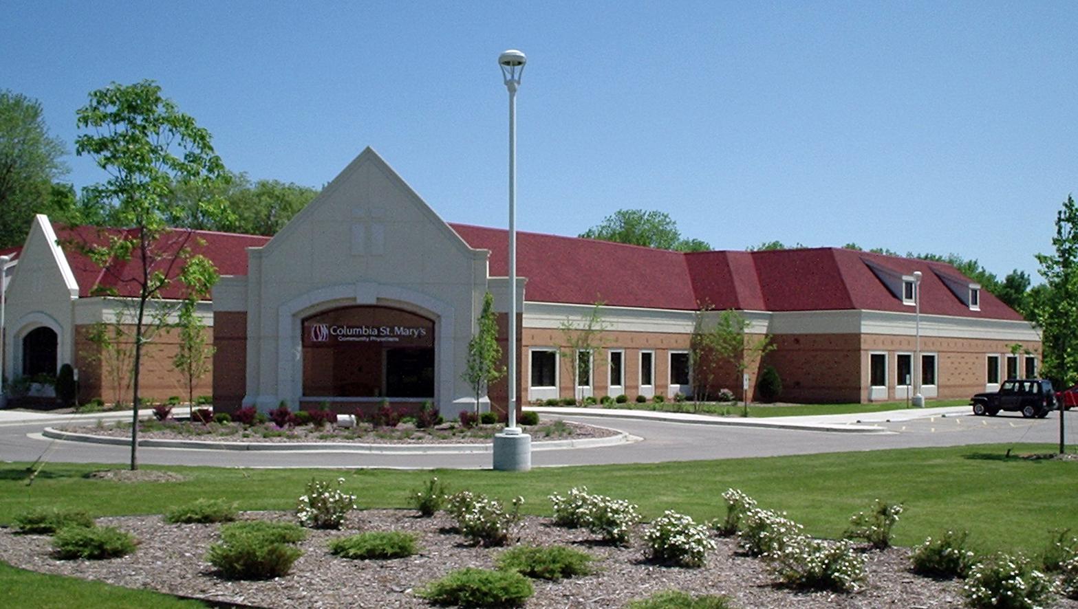CSM - Germantown Clinic (1).jpg