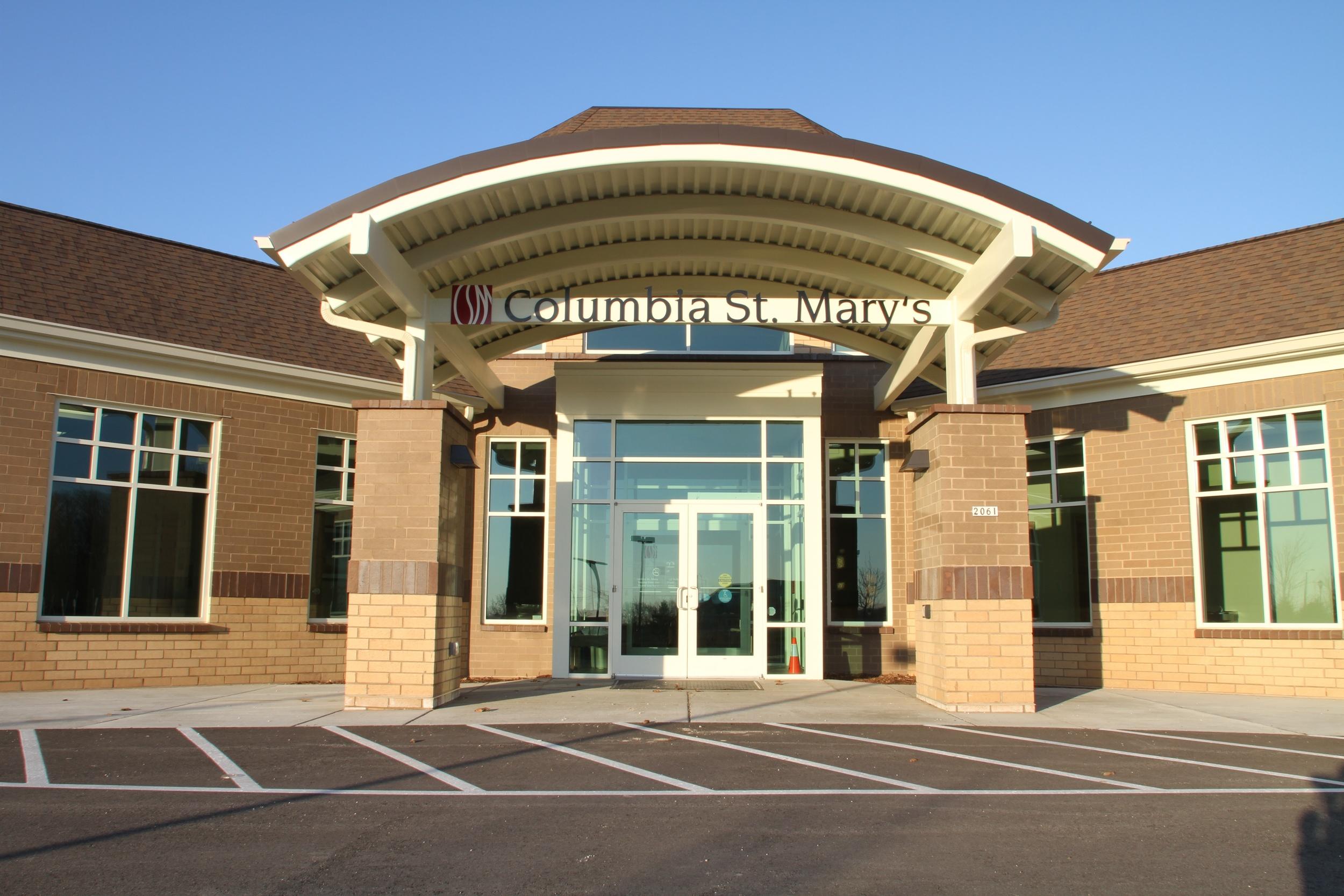 CSM - Grafton Express Care Medical Clinic (2).jpg