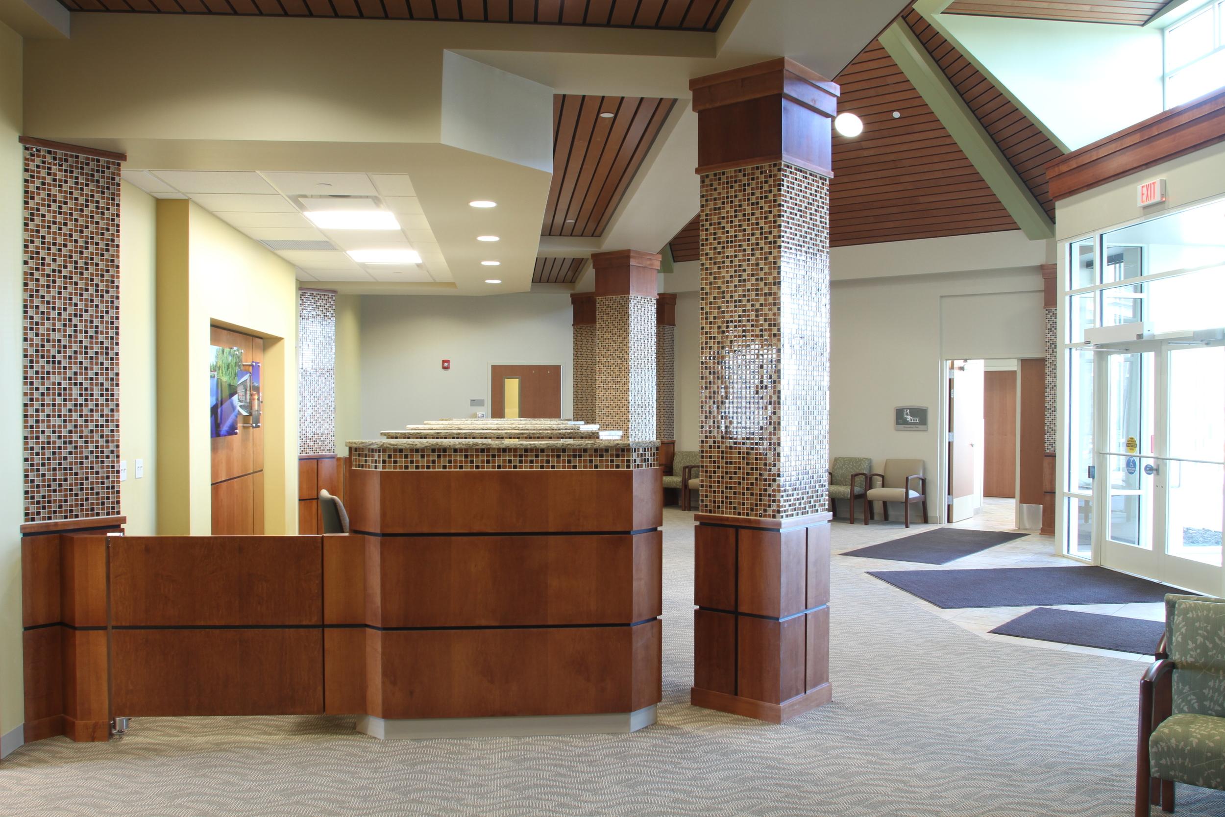 CSM - Grafton Express Care Medical Clinic (1).JPG