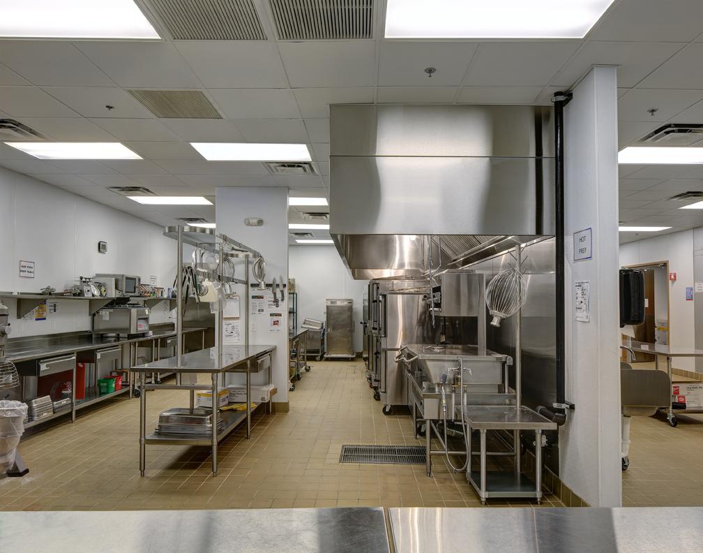 Kitchen_2_LR.jpg