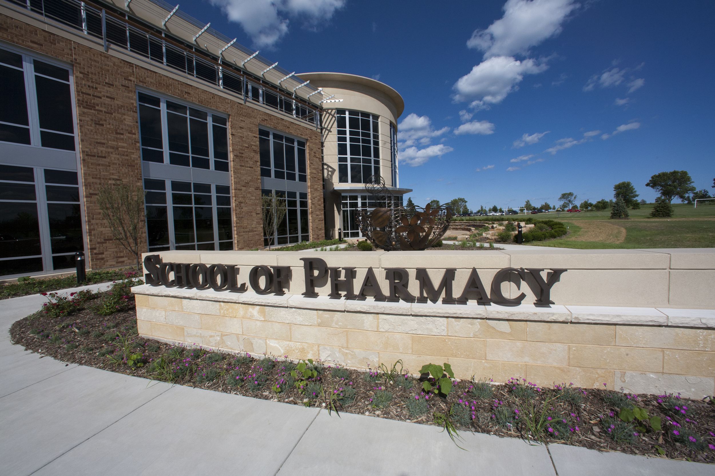 CUW - School of Pharmacy (3).jpg