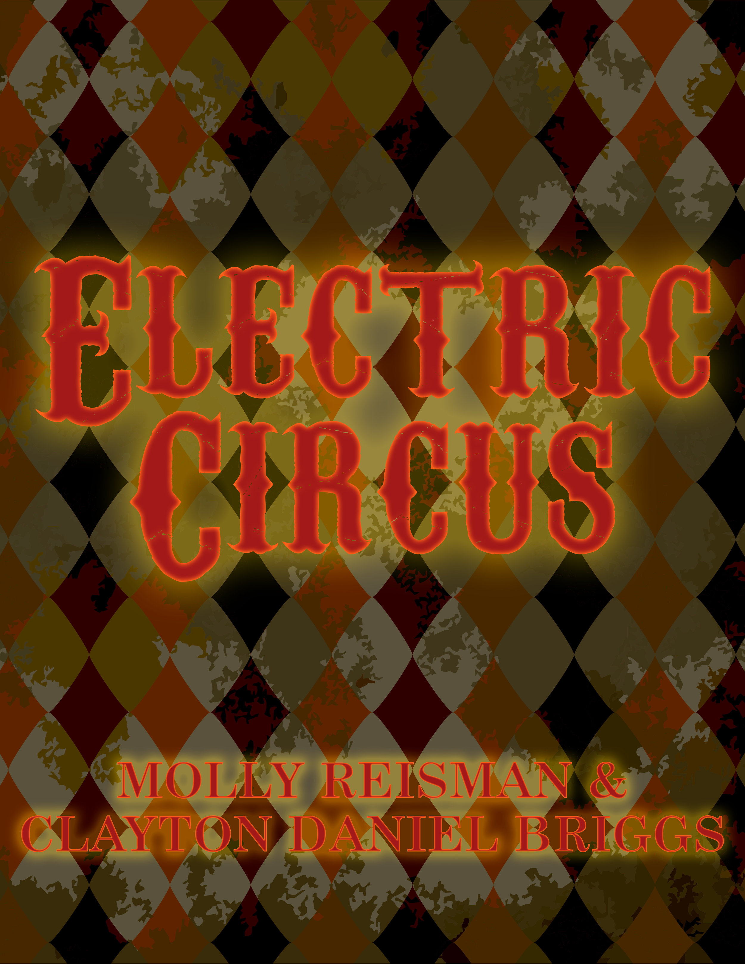 Electric Circus Poster Tall.jpg