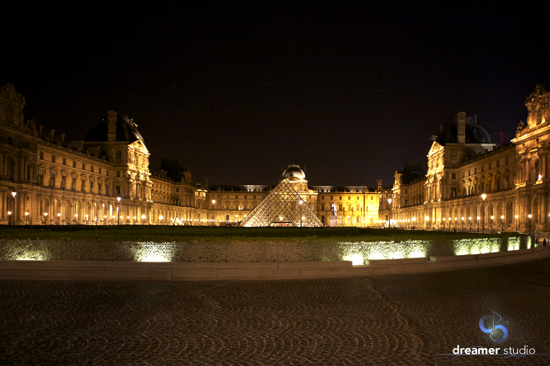 Paris_IMG_1782_small.jpg