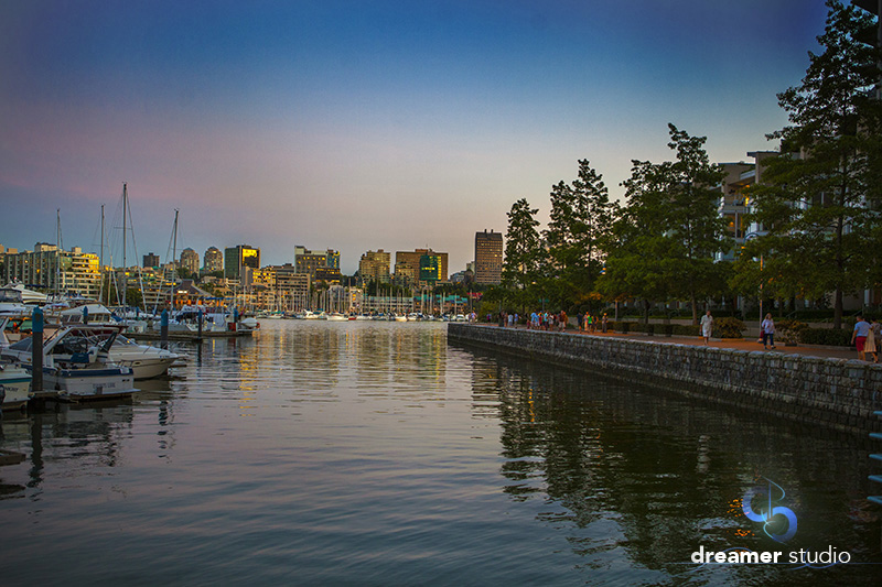 Vancouver_04_small.jpg