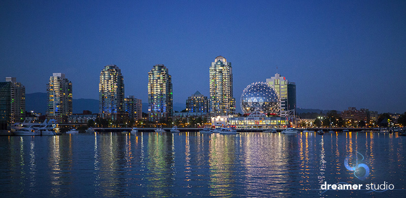 Vancouver_09_small.jpg