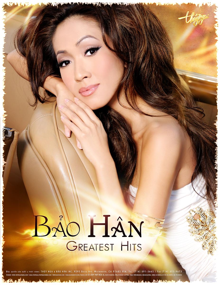 Bao_Han_Poster.jpg