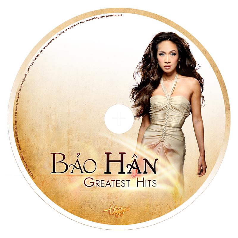 Bao_Han_CD_Cover_CD.jpg