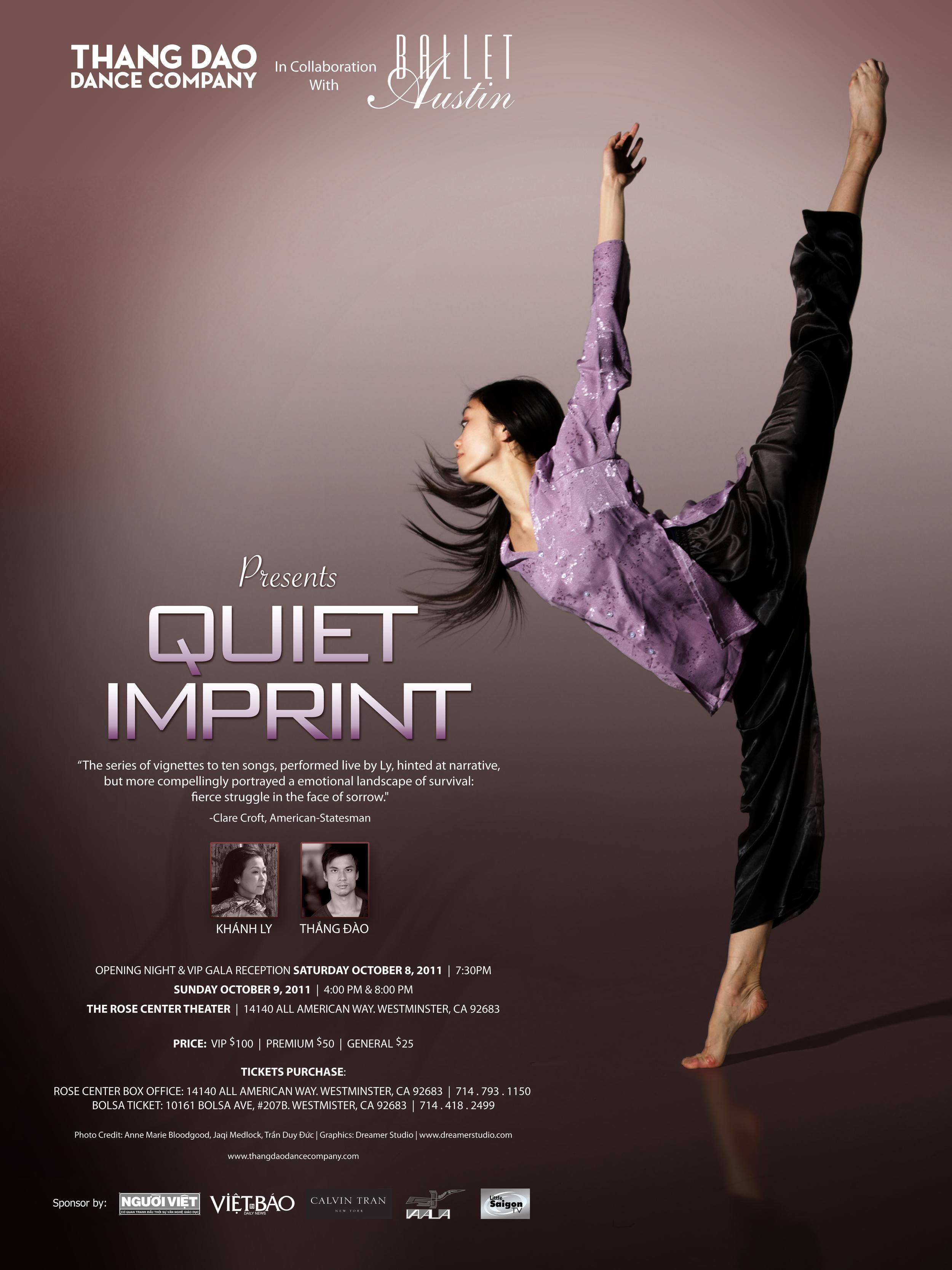 Quiet_Imprints_18x24_Englishv2.jpg