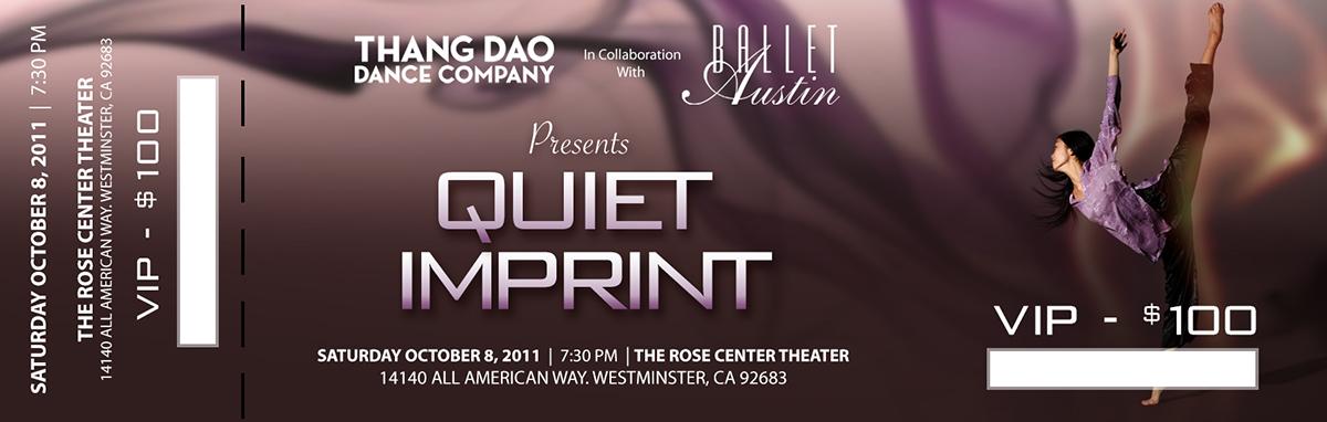 Quiet_Imprint_Ticket_VIP.jpg