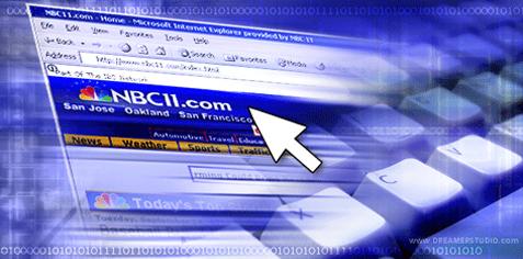 NBC_Print_01.jpg