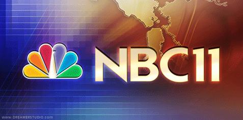 NBC_Print_08.jpg