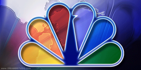 NBC_Print_11.jpg