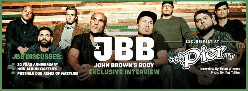 _The-Pier-Exclusive-Interview-with-John-Brown_'s-Body---FB-Banner.jpg