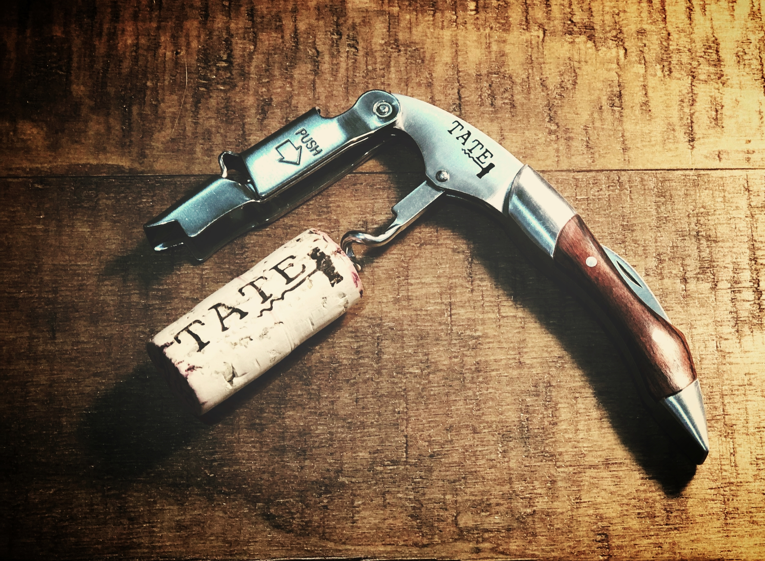 corkscrew image.JPG