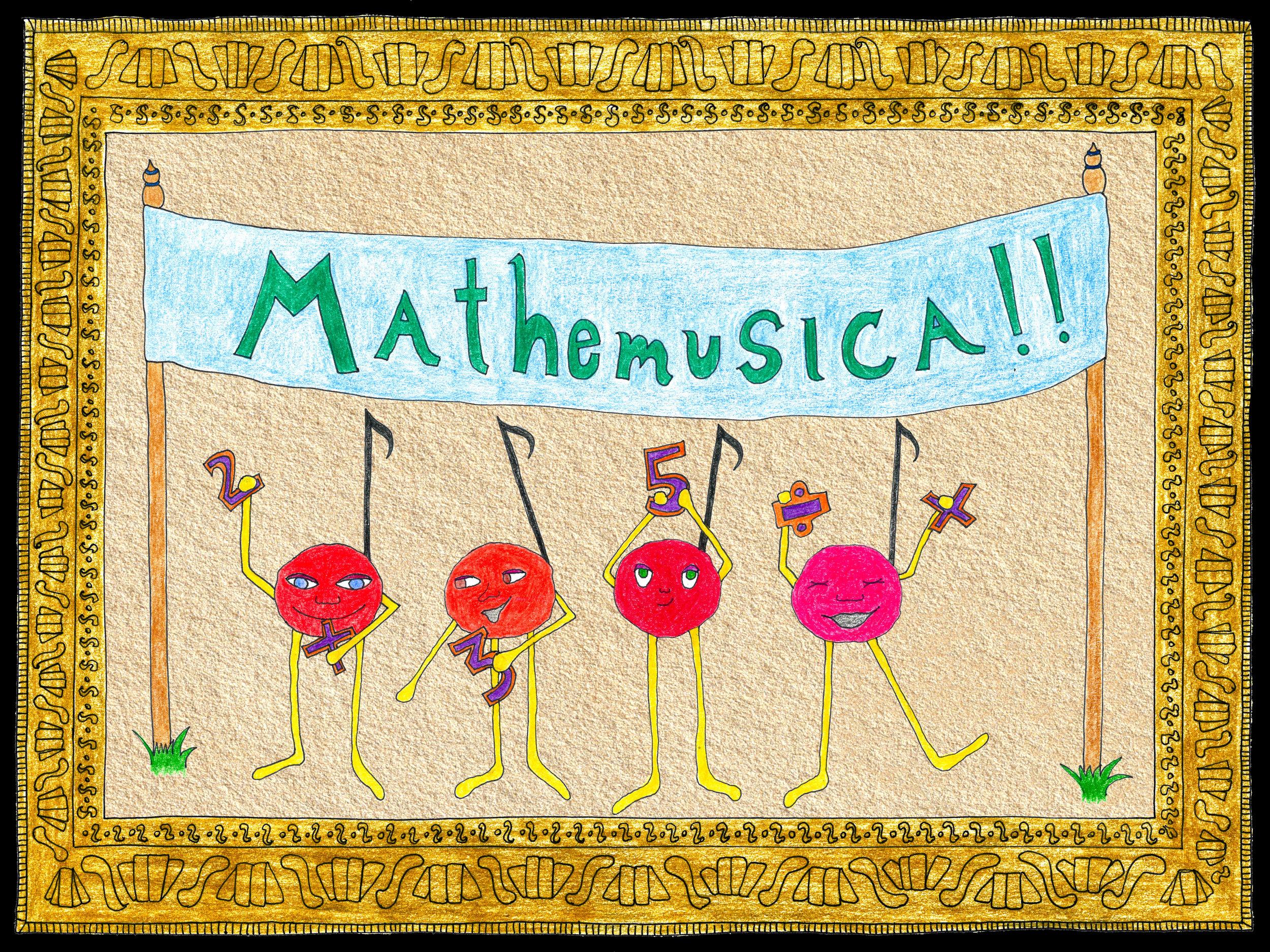 13 Mathemusica.jpg