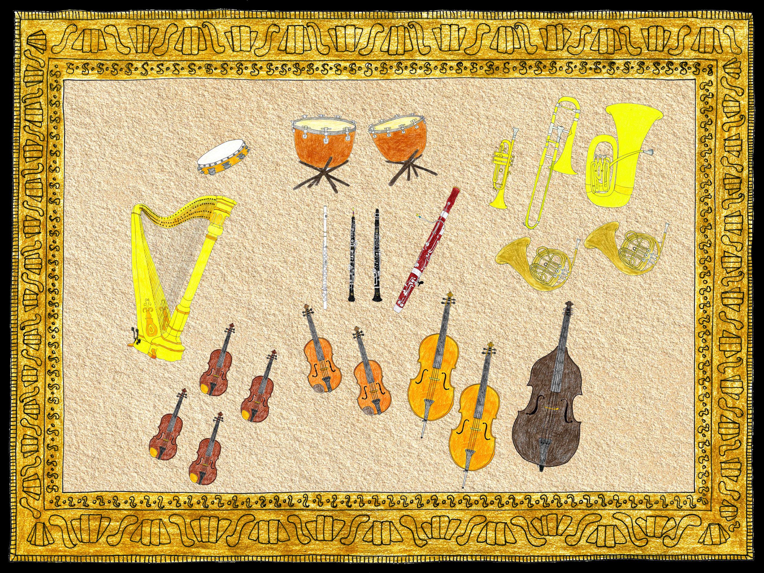 44 orchestra.jpg