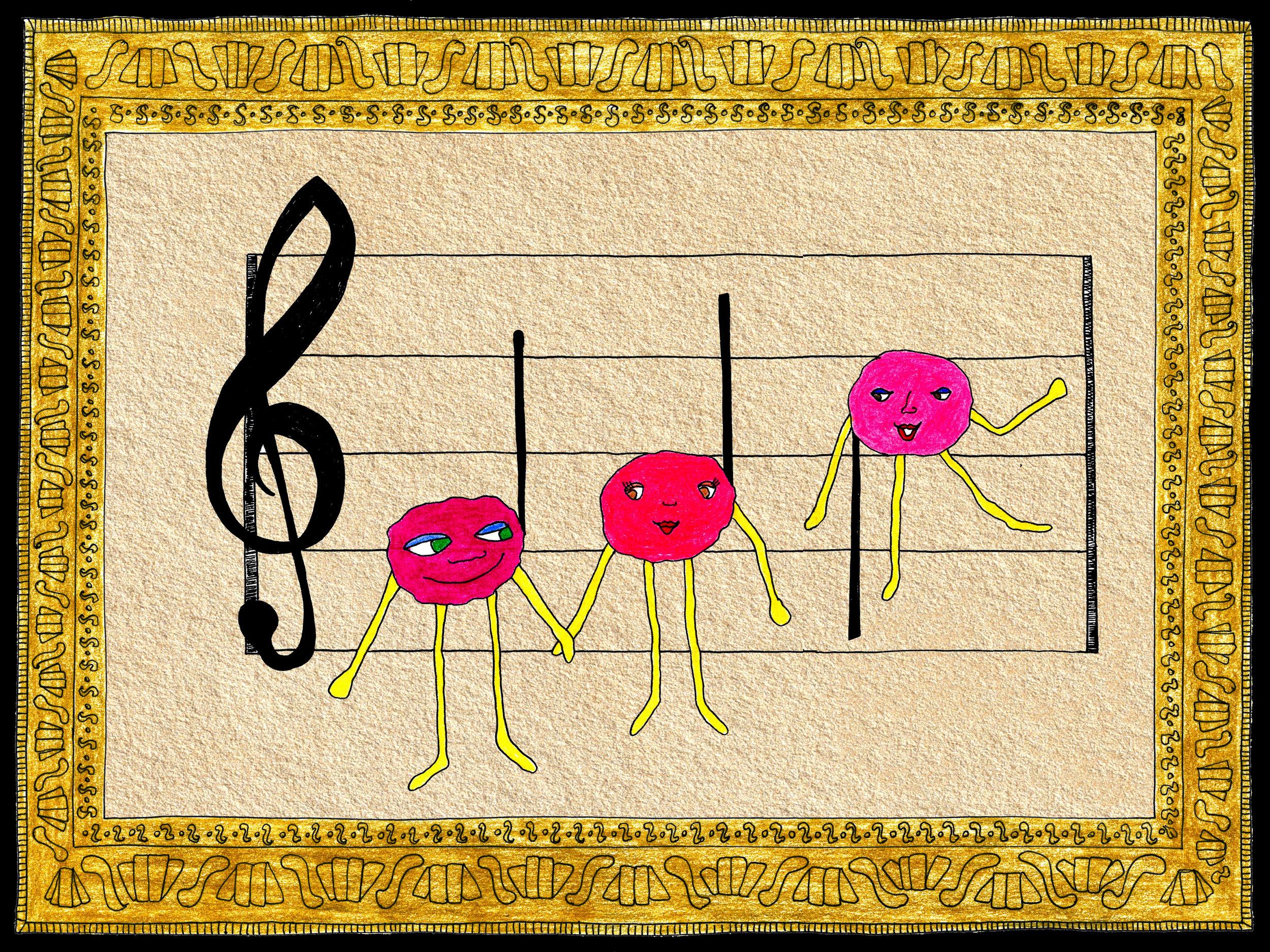 32a three notes beats.jpg