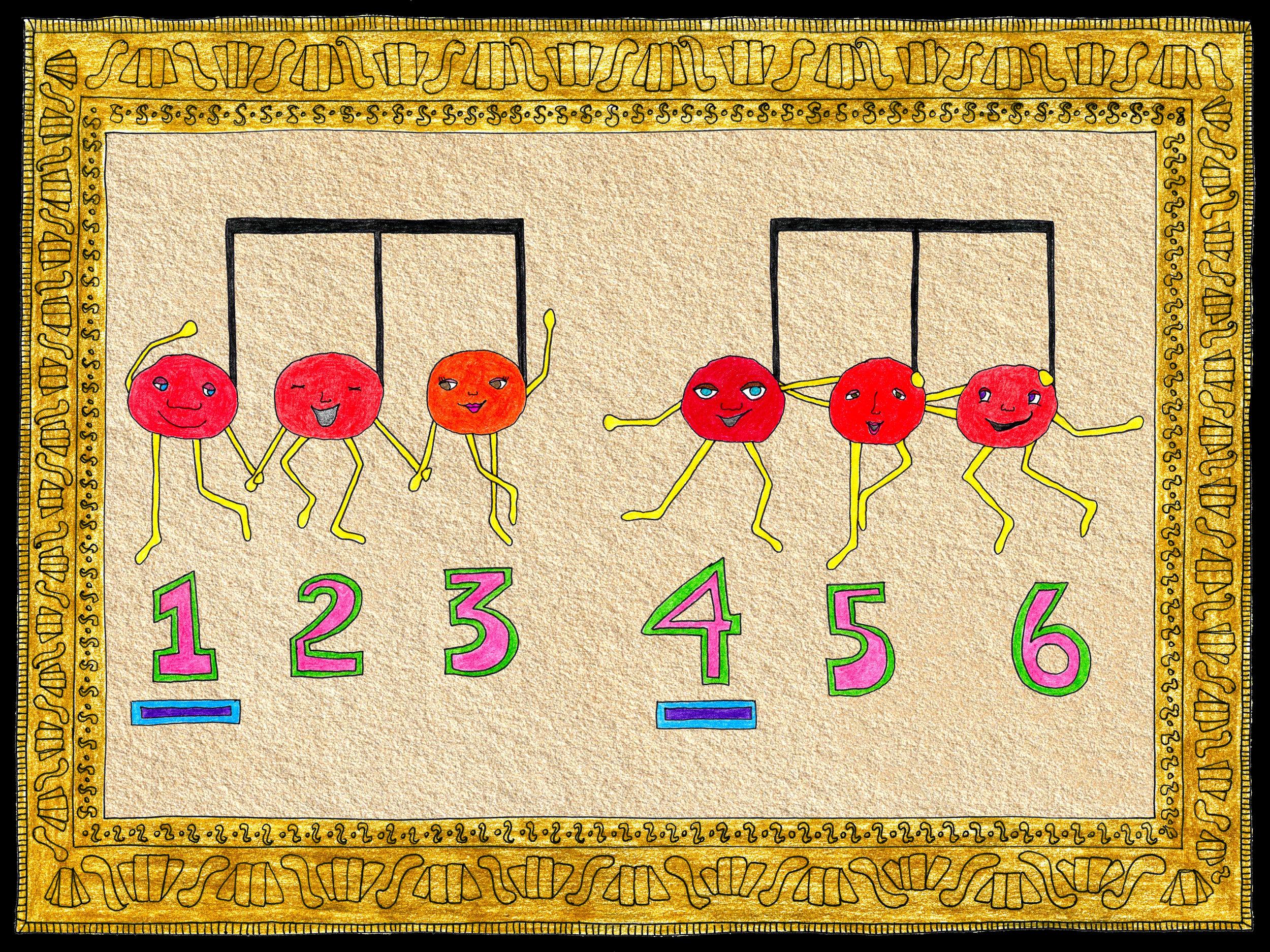 40b 6 notes 33.jpg
