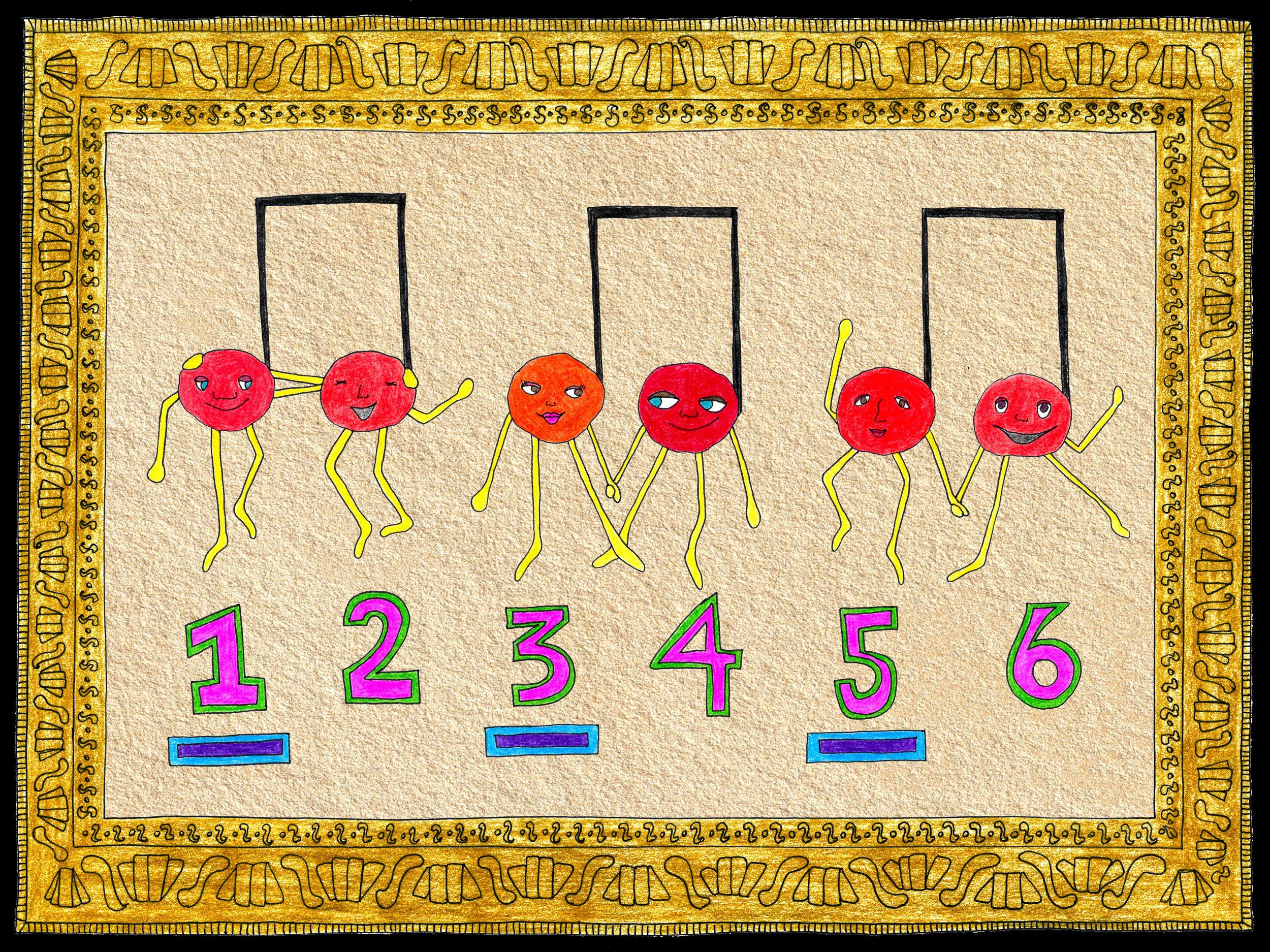 40c 6 notes 222.jpg