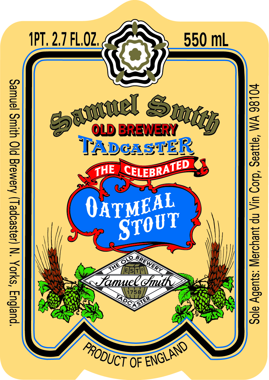 Smith Oatmeal Stout.jpg