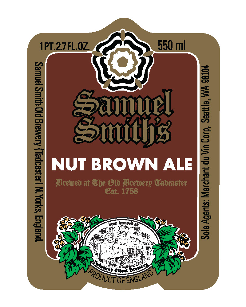 Smith nut_brown_ale_front_label.jpg
