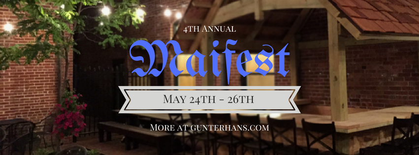 Maifest- FB Cover.png