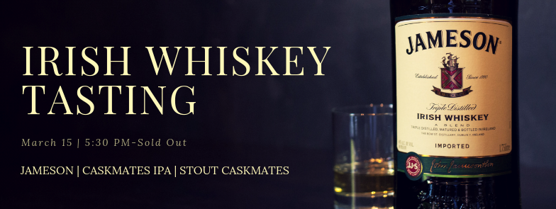 Whiskey- FB Event Cover.png