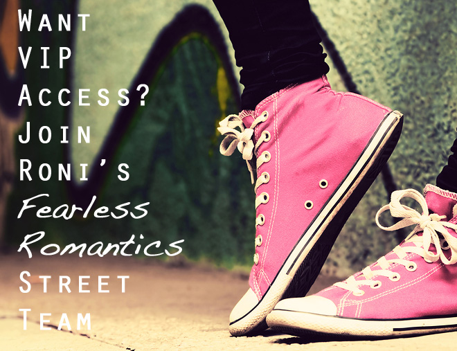 StreetTeamSmallShoes.jpg