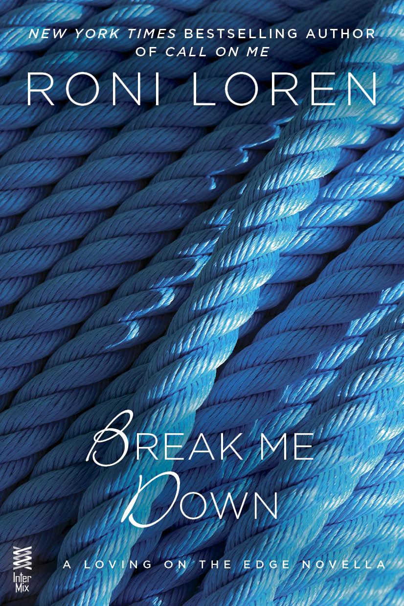 BreakMeDown2.jpg