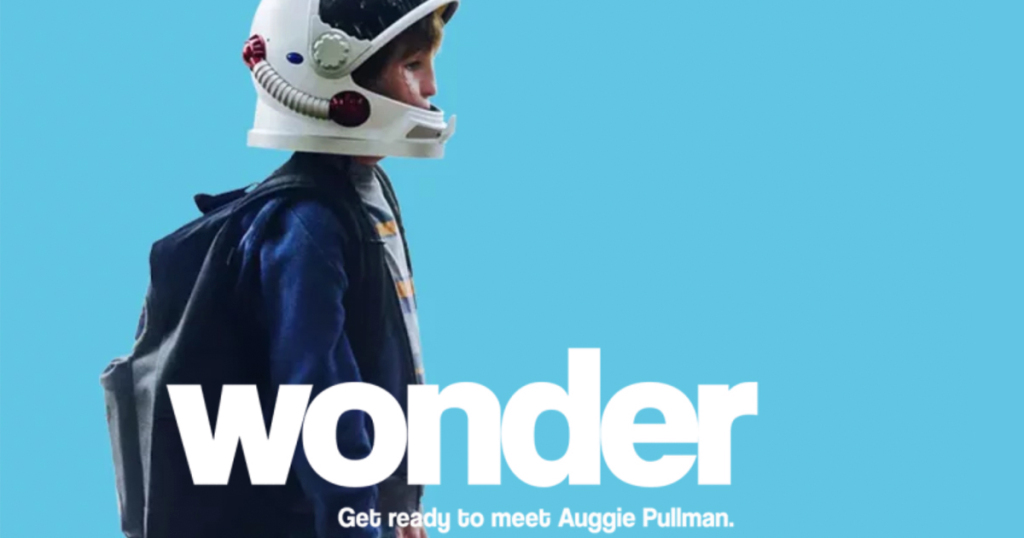 wonder-movie.jpg