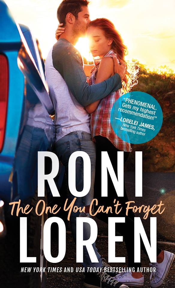 Book 2 - A Publishers Weekly pick for Best Romance of 2018