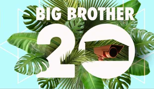 Big-Brother-20-logo-BB20-CBS-Camera.jpg