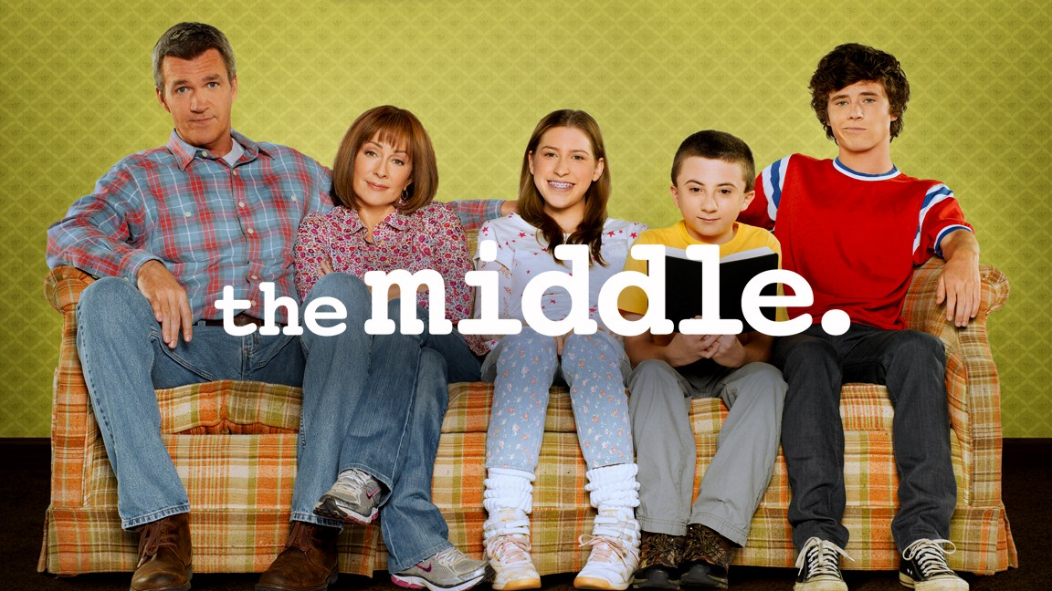 The-Middle-Poster.jpg