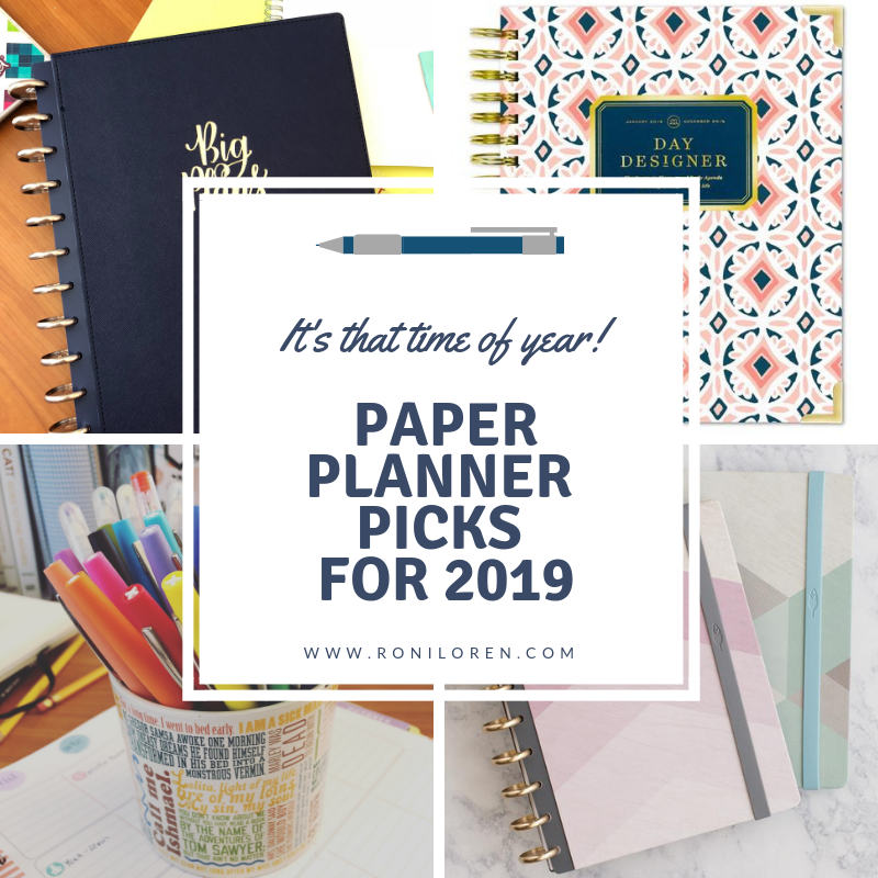 paper planner decisions for 2019.png
