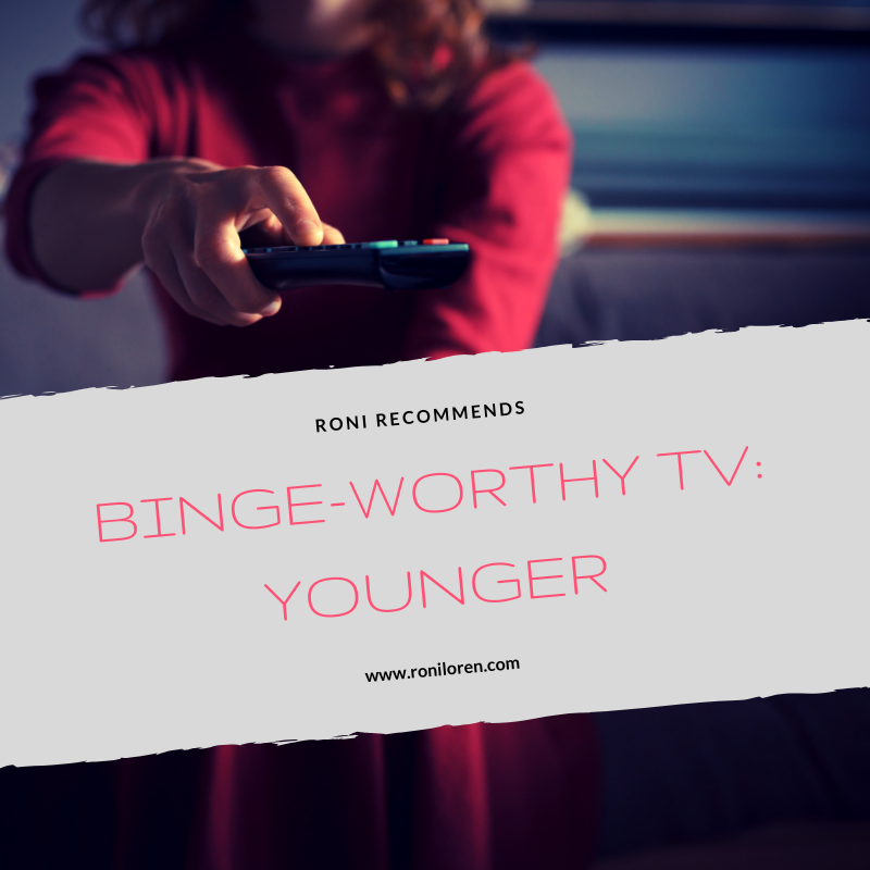 BingeWorthyYounger.png