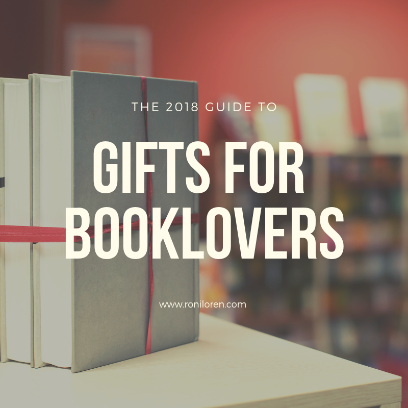 gifts for booklovers.png