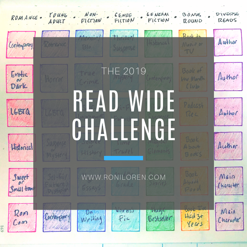 Read Wide Challenge 2019-2.png