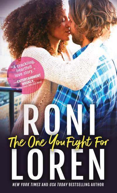 the-one-you-fight-for-by-roni-loren.jpg