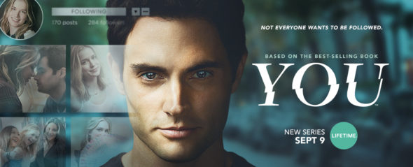 you-season-two-renewed-lifetime-590x239.jpg