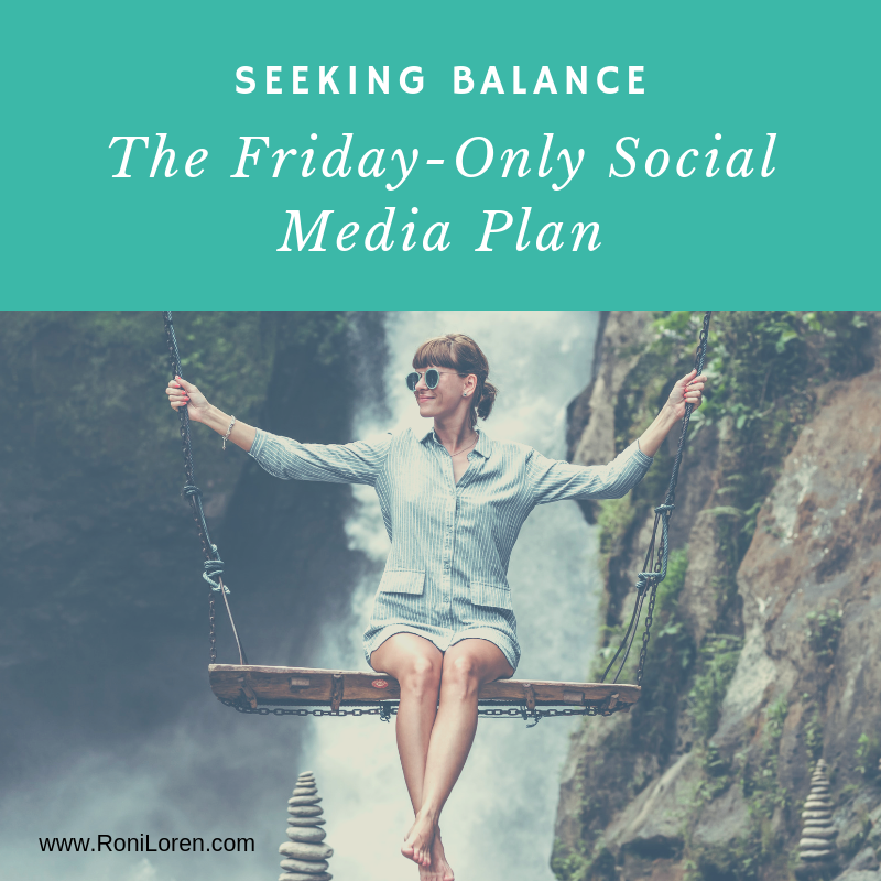 Seeking Balance_ The Friday-Only Social Media Plan-3.png
