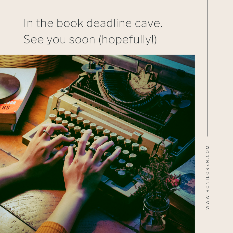 In the book deadline cave. Be back soon!-2.png